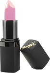 Barry M Matte Lip Paint 100 Baby Pink