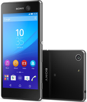 Medium 20150922120220 sony xperia m5 dual 16gb