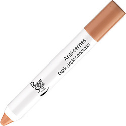 Peggy Sage Dark Circle Concealer Pencil Naturel