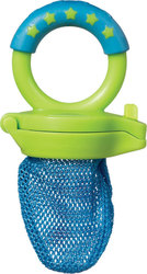 Munchkin Fresh Food Feeder Blue, 6m+