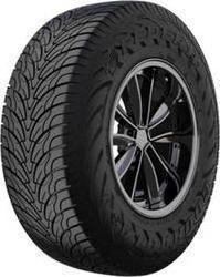 Federal Couragia S/U 265/70R15 112H