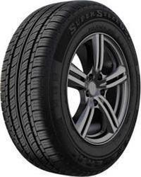 Federal SS657 205/70R15 96T