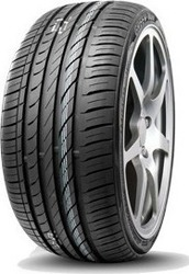LingLong GreenMax Winter UHP 205/50R17 93W