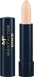 Max Factor Erace Cover-Up Stick 01 Natural 5gr