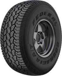 Federal Couragia A/T 235/75R15 105S