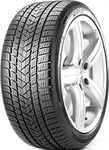 Pirelli Scorpion Winter 255/55R19 111V