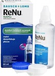 Bausch & Lomb Renu Multiplus with Case 60ml