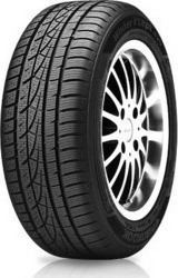 Hankook Winter I*cept Evo W310 235/40R18 95V