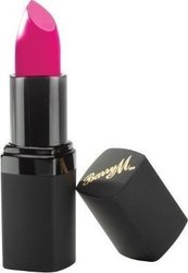 Barry M Lip Paint 52 Shocking Pink