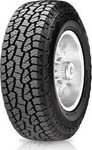 Hankook Dynapro AT-m RF10 255/70R16 109T