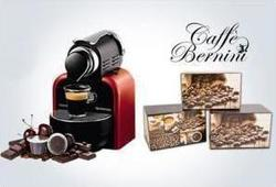 Bernini Espresso Mix 150caps