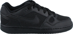 Nike Son Force Gs 615153-021