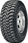 Hankook Dynapro MT RT03 215/75R15 100Q