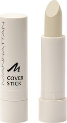 Manhattan Clearface Cover Stick 02 Sable 4.8gr