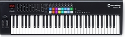 Novation Launchkey 61 MKII