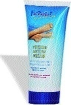 Easy Step Foot Care Thermo Active Cream Τονωτική 125ml