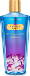 Victoria's Secret Endless Love Daily Body Wash 250ml