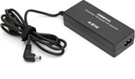 Omega AC Adapter 48W (74043)