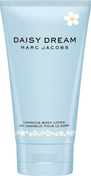 Marc Jacobs Daisy Dream Shower Gel 150ml