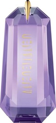 Mugler Alien Shower Gel 200ml