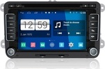LM Digital M004 Android (VW-Seat-Skoda)