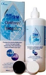 MaxVue OptiFresh Bioplus 360ml