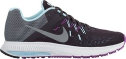 Nike Zoom Winflo 2 Flash 807280-500
