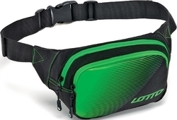 Lotto Waistbag Sport R8730