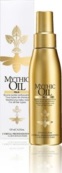 L'Oreal Mythic Oil Milk Oil 125ml