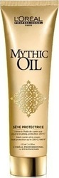 L'Oreal Professionnel Mythic Oil Seve Protectrice Creme 150ml