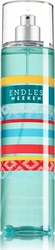 Bath & Body Works Fine Fragrance Mist Endless Weekend 236ml