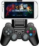OEM Android GamePad
