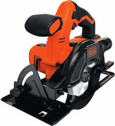 Black & Decker BDCCS18N Solo