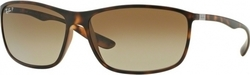 Ray Ban Tech Liteforce RB4231 894/T5