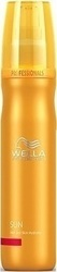 Wella Professionals Sun Hydrator 150ml