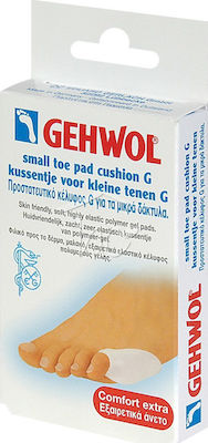 Gehwol Toe Pad Cushion G 1τμχ