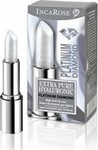 IncaRose Platinum Diamond Lip Care Stick