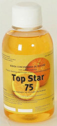 Top Labs Top Star 75 Oral Glucose Tolerance Test 200ml Πορτοκάλι