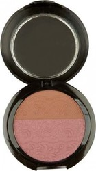 Exclusive Elegant Les Dentelles Blush 03