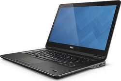 Dell Latitude E7250 (i5-5300U/8GB/256GB/W8)