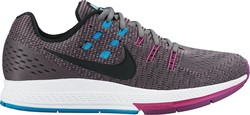 Nike Air Zoom Structure 19 806584-005