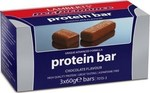 Lamberts Protein Bars 3 x 60gr Chocolate