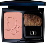 Dior Blush Color 746 Beige Nude
