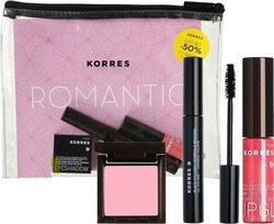Korres Romantic Gift Set