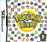 Pokemon Link! DS