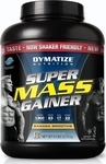 Dymatize Super Mass Gainer Banana 6LB