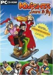 Knights Learn To Fly PC