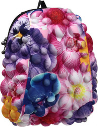 Madpax Bubble Flower Halfpack 34012