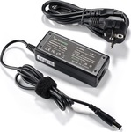MultiEnergy AC Adapter 65W (DILPC.NC4400)