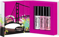 Essence Mini Lipgloss Set Glamorous Tonight No 05